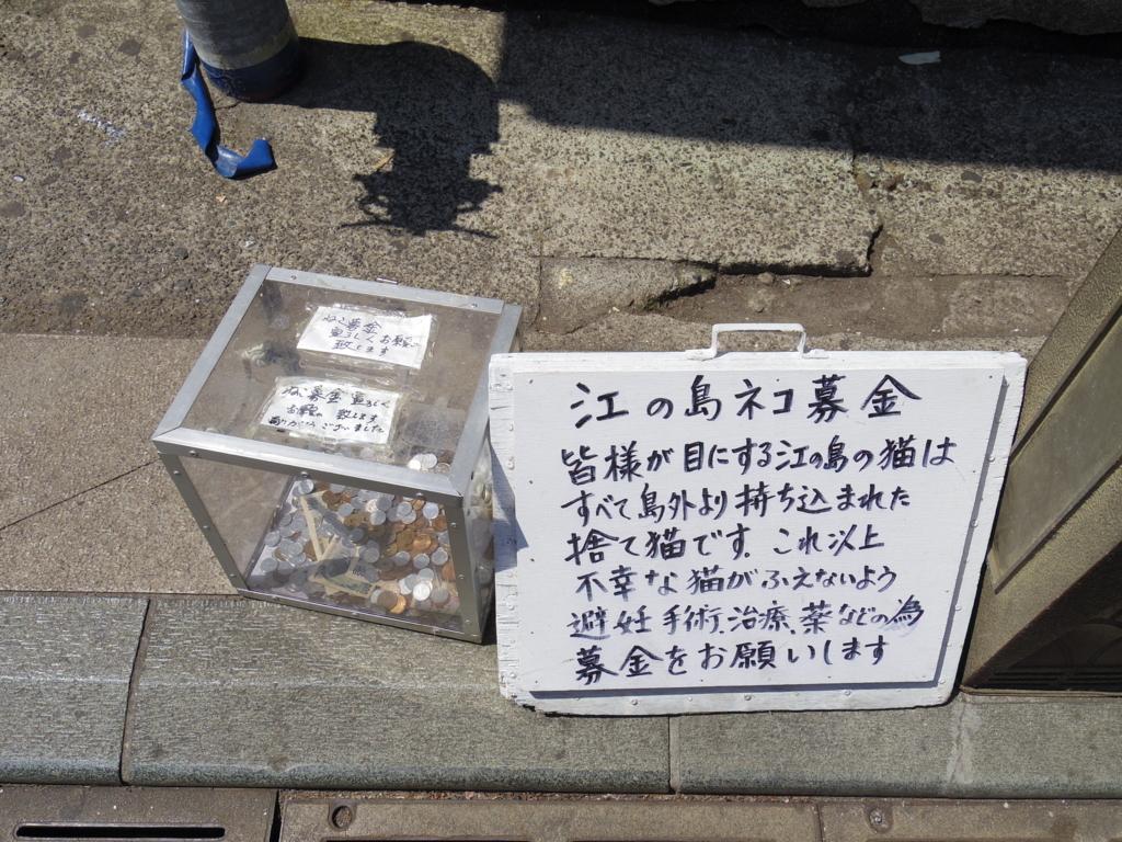f:id:Fukuneko:20180426205858j:plain