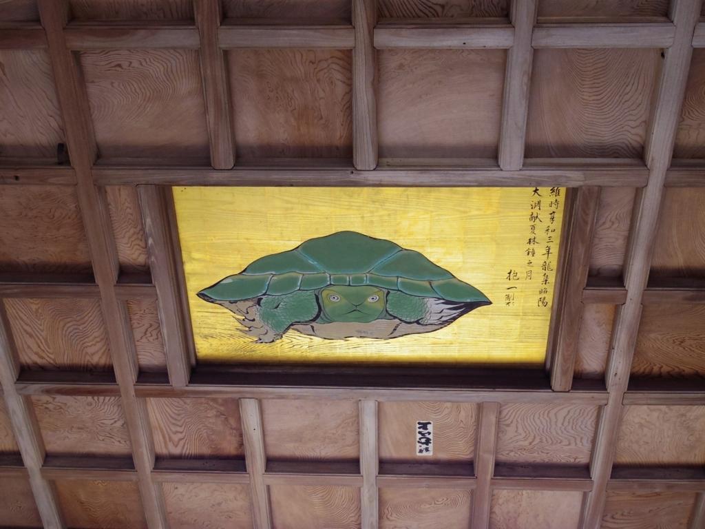 f:id:Fukuneko:20180426211437j:plain