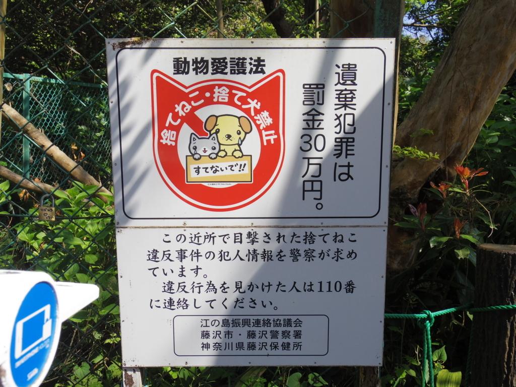 f:id:Fukuneko:20180426212111j:plain