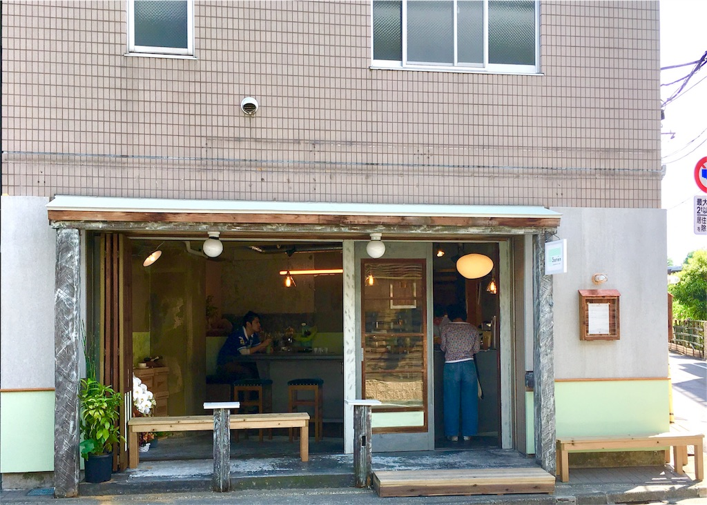 f:id:Fukuneko:20180430145643j:image