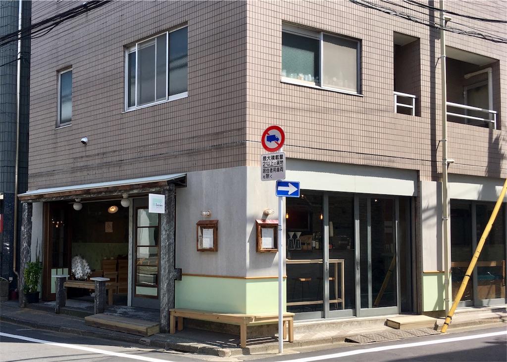 f:id:Fukuneko:20180430150011j:plain