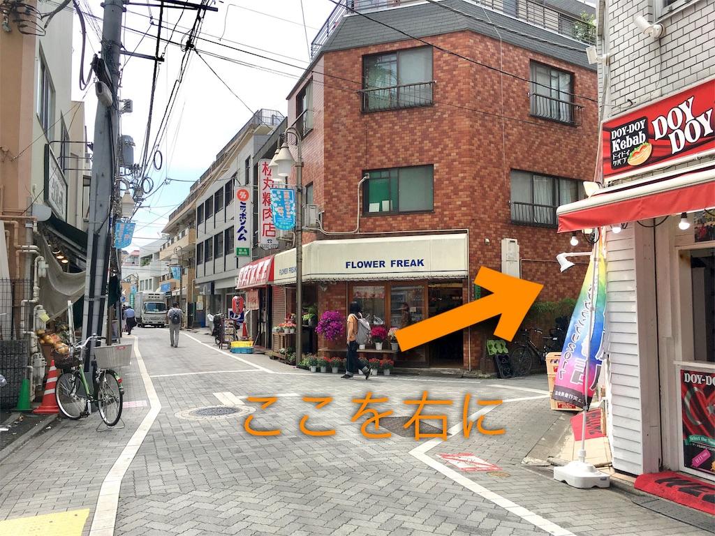 f:id:Fukuneko:20180503163429j:image