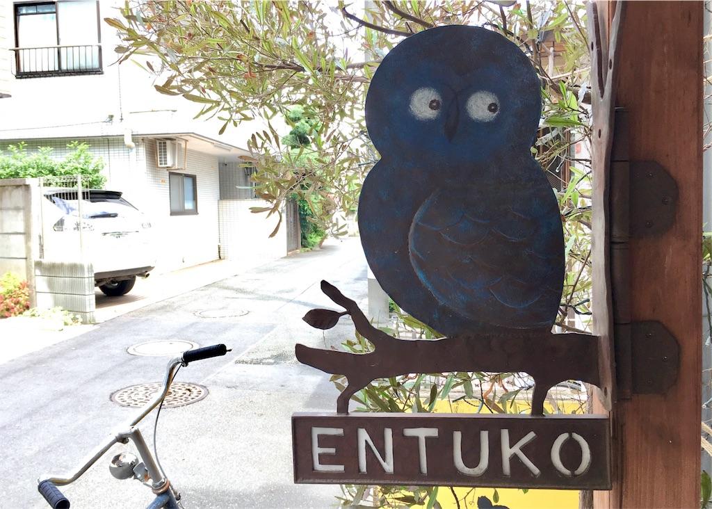 f:id:Fukuneko:20180503215841j:image