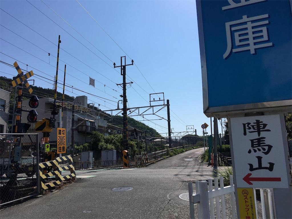 f:id:Fukuneko:20180505205623j:image