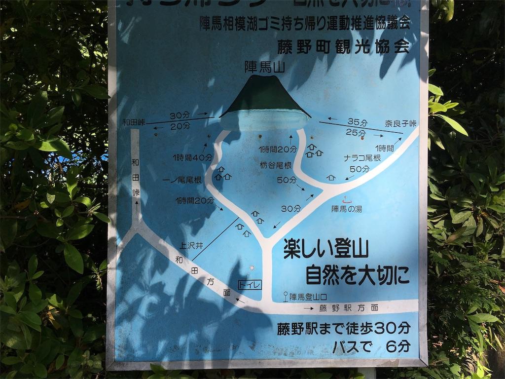 f:id:Fukuneko:20180505210210j:image