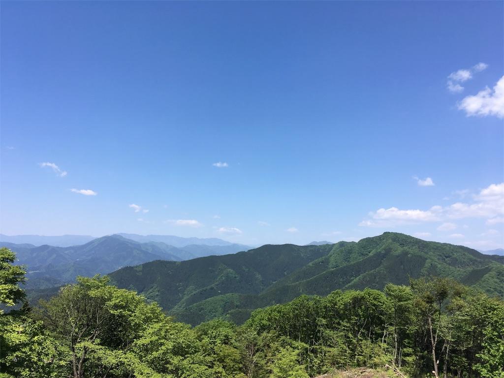 f:id:Fukuneko:20180505211010j:image