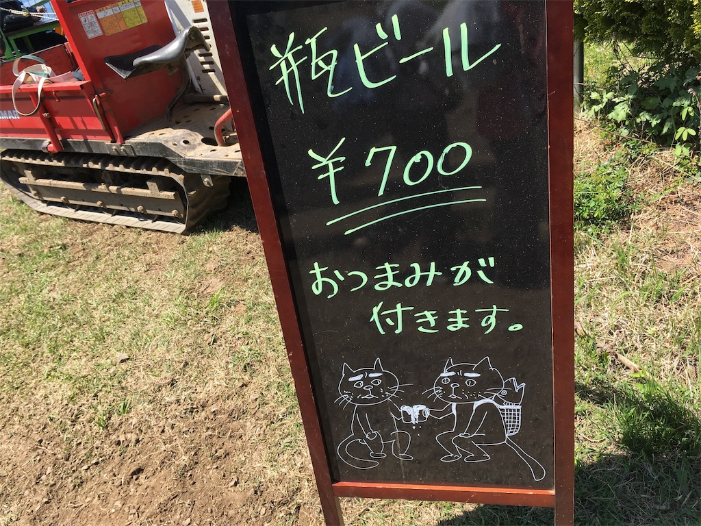f:id:Fukuneko:20180505211111j:image