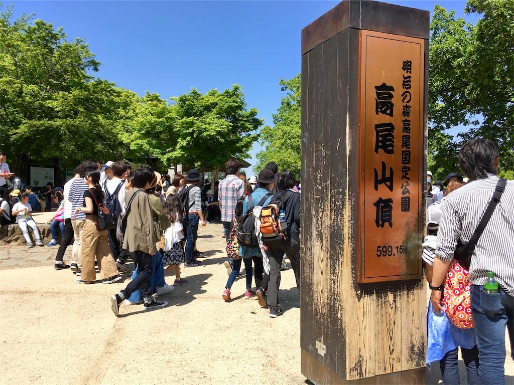 f:id:Fukuneko:20180505215517j:image