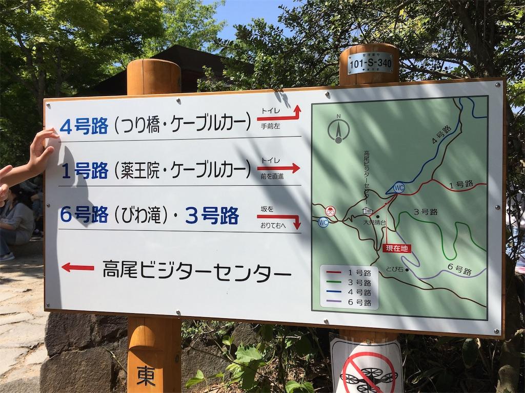 f:id:Fukuneko:20180505215601j:image