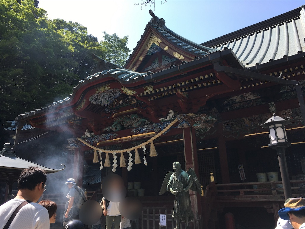 f:id:Fukuneko:20180505220955j:image