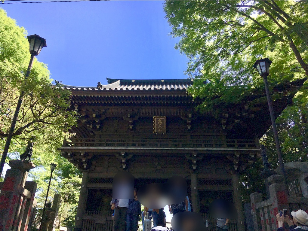 f:id:Fukuneko:20180505221022j:image