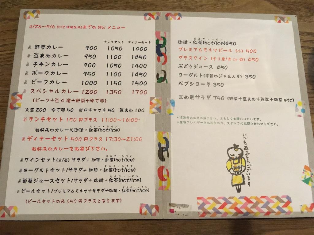 f:id:Fukuneko:20180513083141j:image