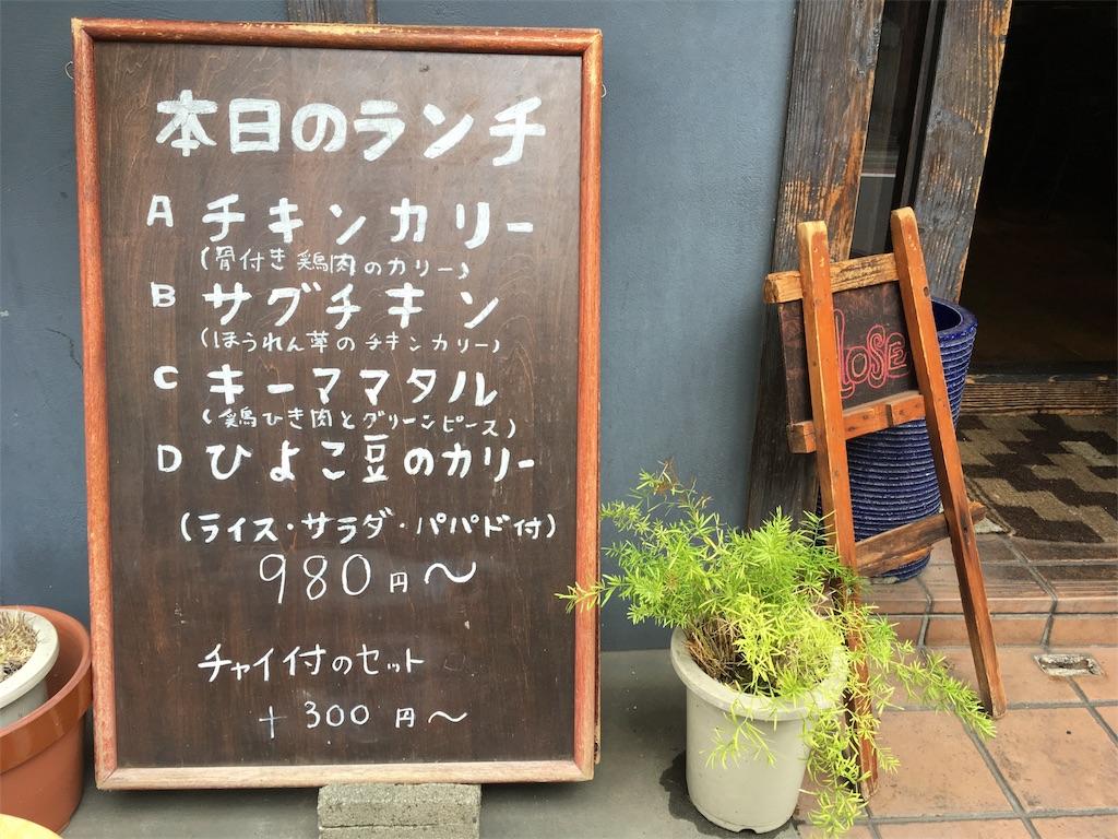 f:id:Fukuneko:20180521220504j:image