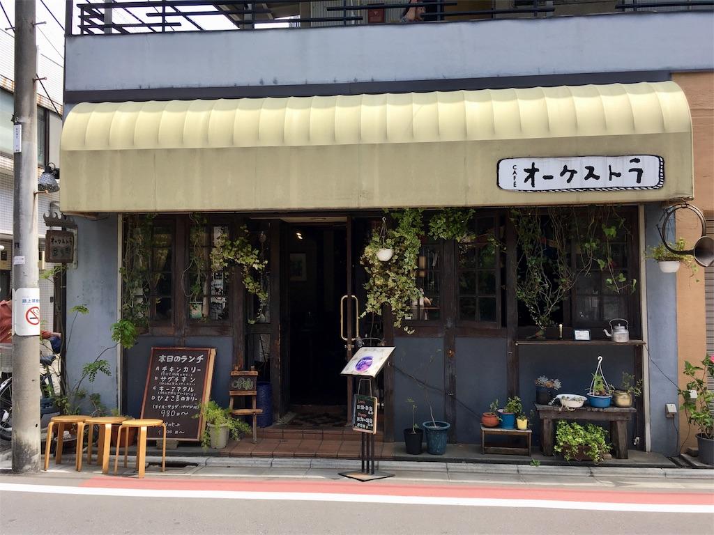 f:id:Fukuneko:20180521221401j:image