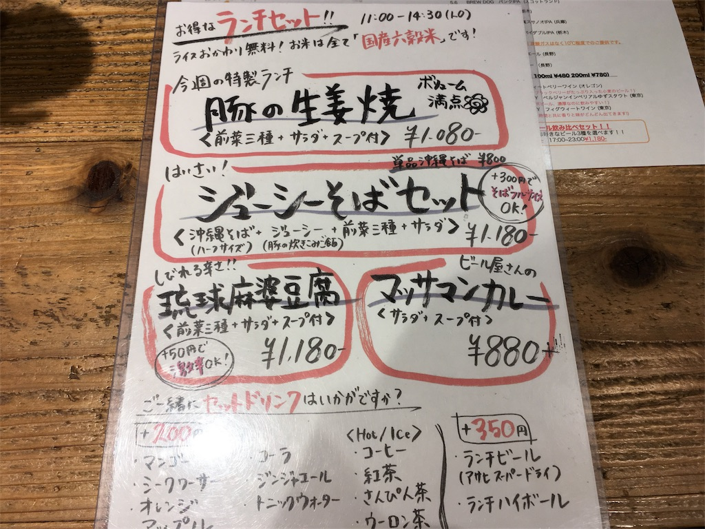f:id:Fukuneko:20180531193743j:image