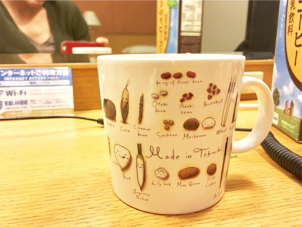 f:id:Fukuneko:20180615213329j:image