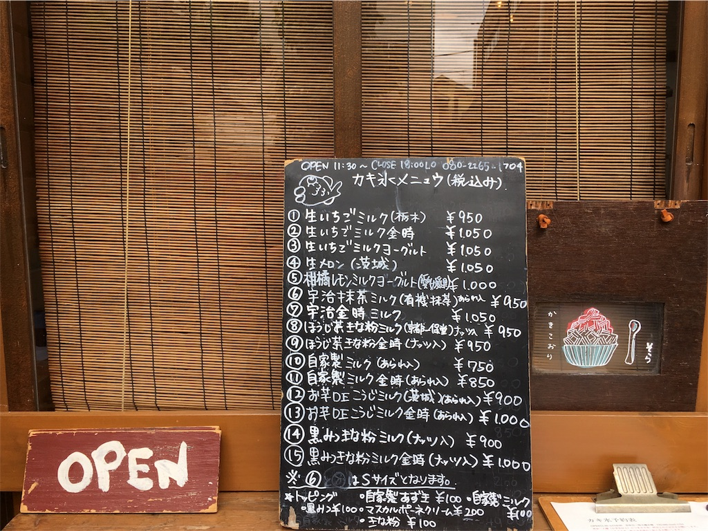 f:id:Fukuneko:20180617175606j:image