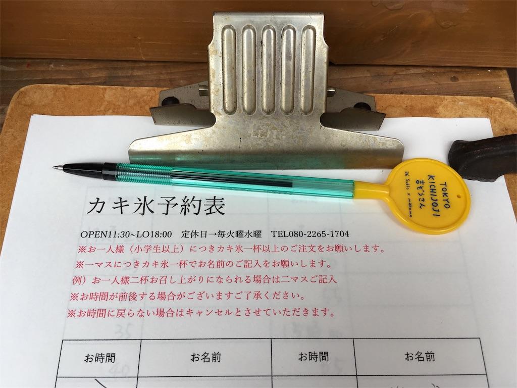 f:id:Fukuneko:20180617175620j:image