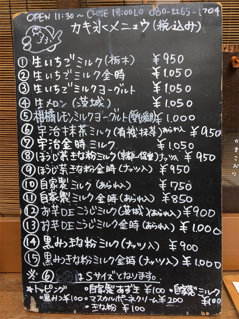 f:id:Fukuneko:20180620201748j:image