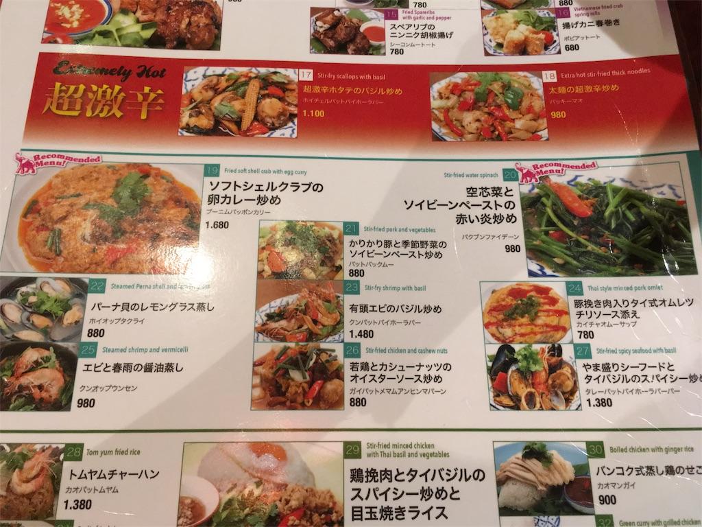 f:id:Fukuneko:20180623221049j:image