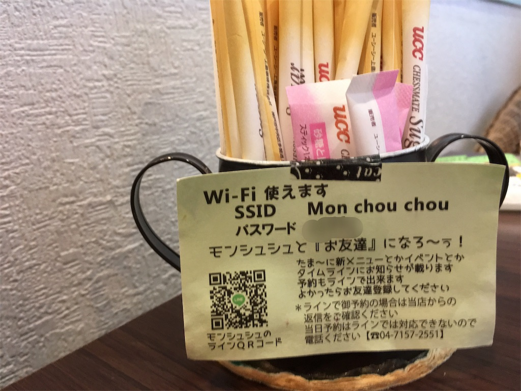 f:id:Fukuneko:20180623221831j:image