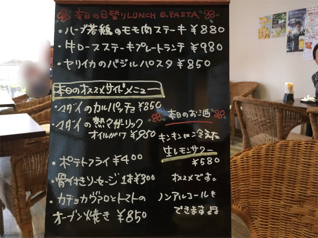 f:id:Fukuneko:20180623221845j:image