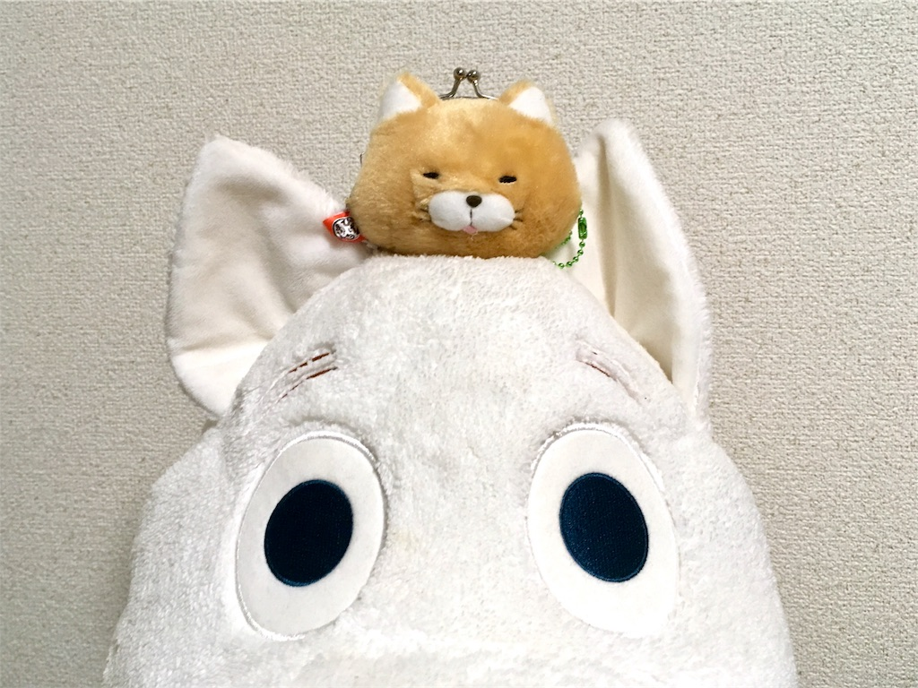 f:id:Fukuneko:20180708160428j:image