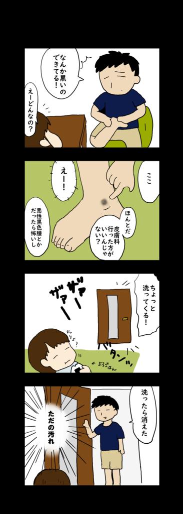 f:id:Fukuneko:20180708170448p:plain