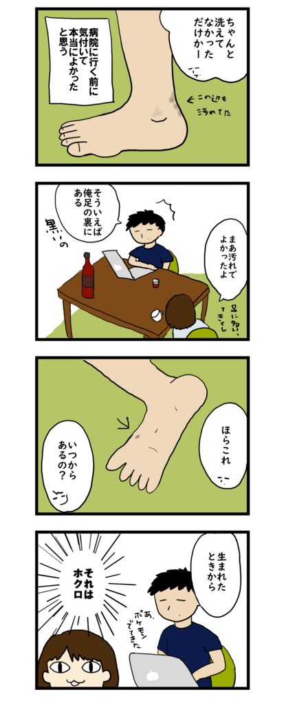 f:id:Fukuneko:20180708170508p:plain