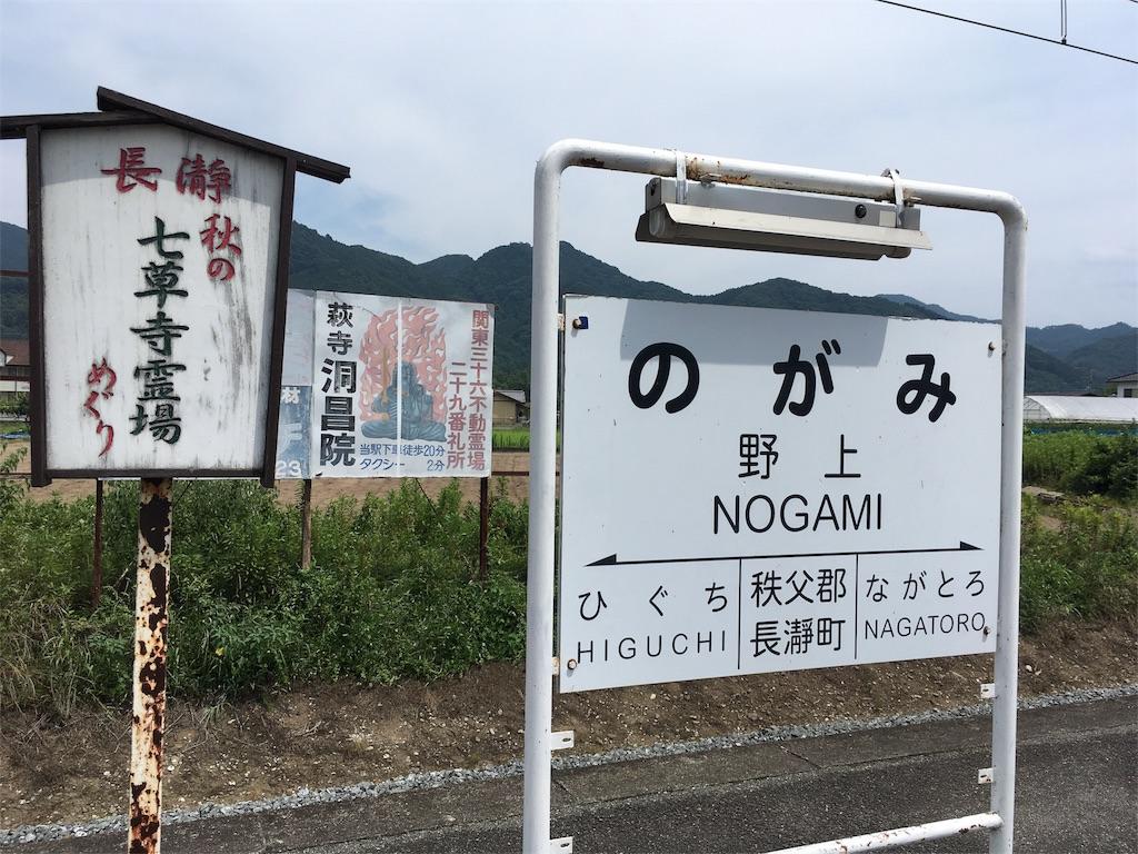 f:id:Fukuneko:20180728114221j:image