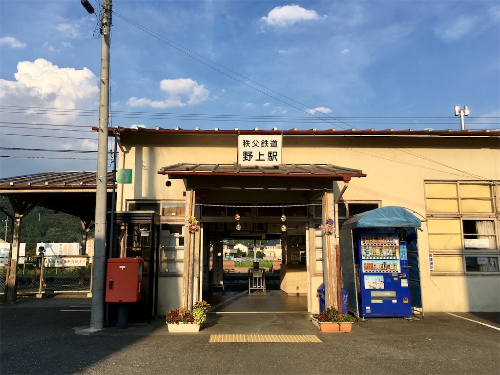 f:id:Fukuneko:20180728114249j:image