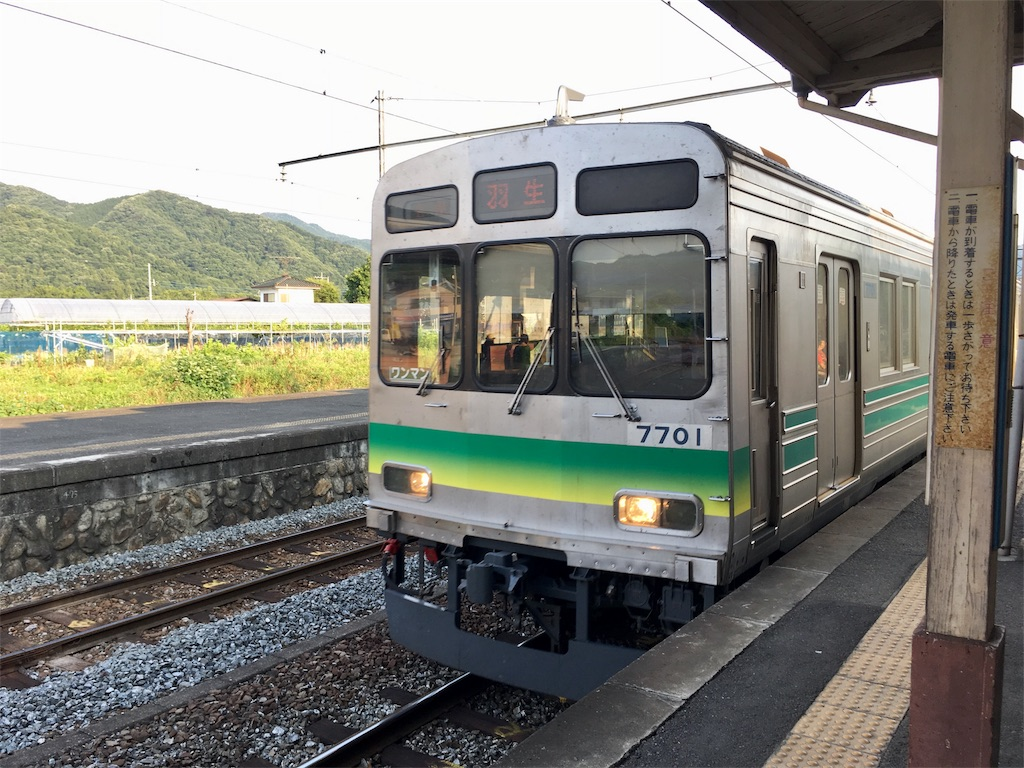 f:id:Fukuneko:20180728114254j:image
