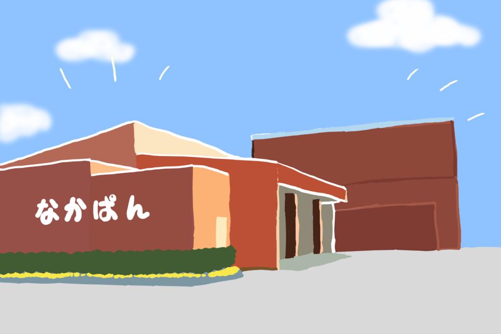 f:id:Fukuneko:20180728211235p:plain