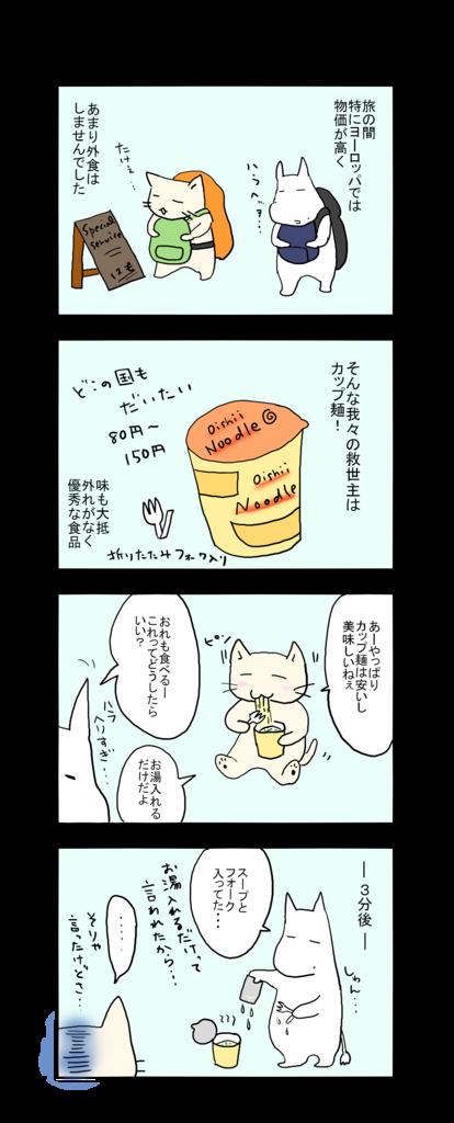 f:id:Fukuneko:20180901164303p:plain