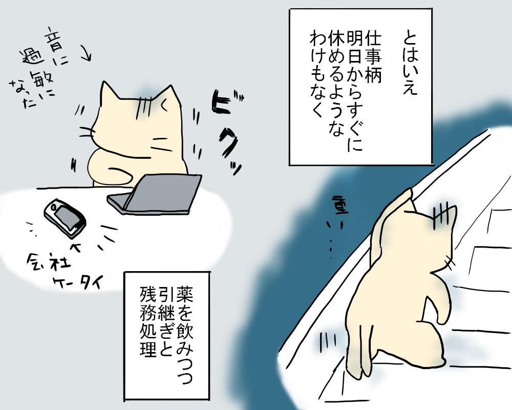 f:id:Fukuneko:20180917154836p:plain