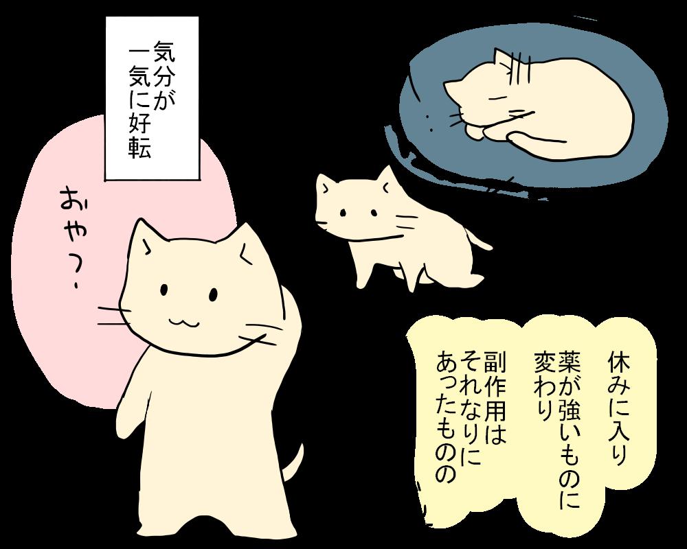 f:id:Fukuneko:20180917154856p:plain