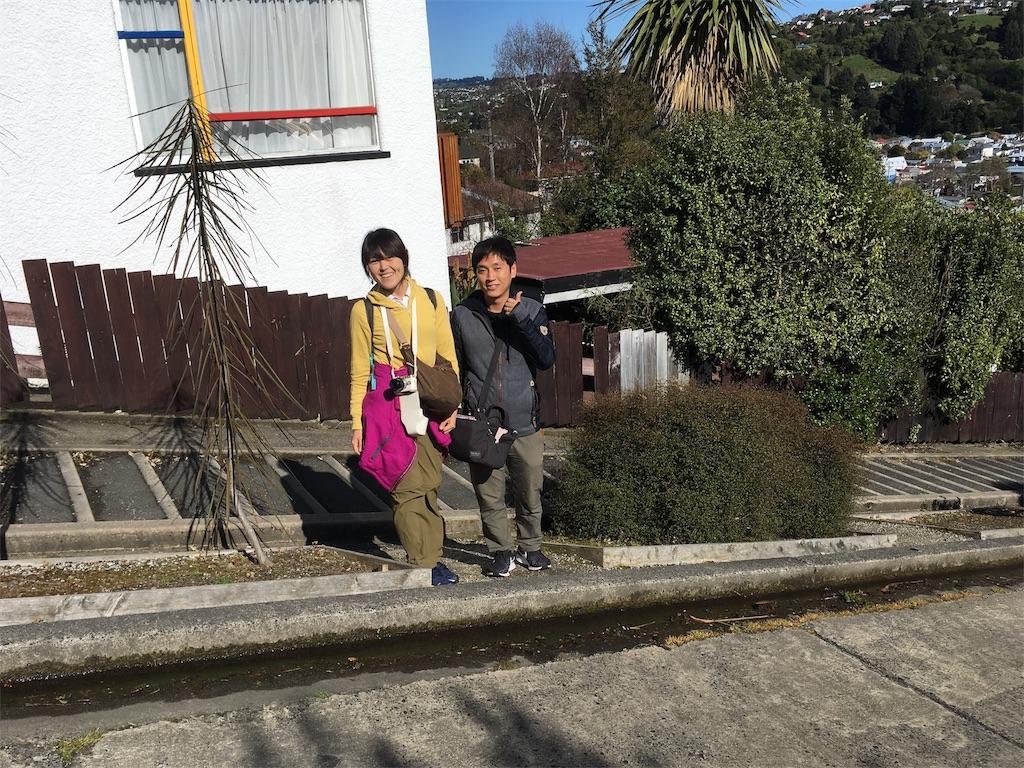 f:id:Fukuneko:20181021192113j:image