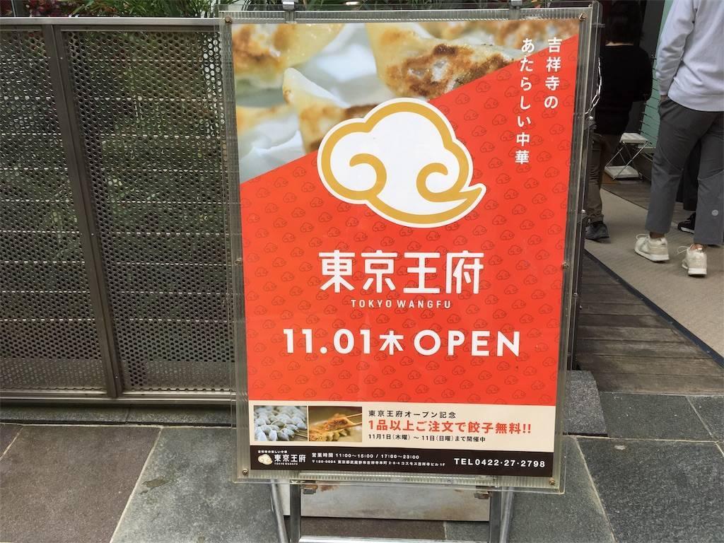 f:id:Fukuneko:20181104184321j:image