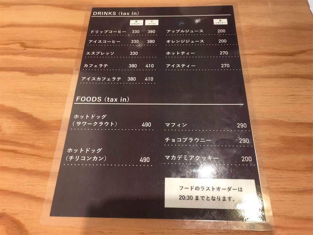 f:id:Fukuneko:20181122115011j:image