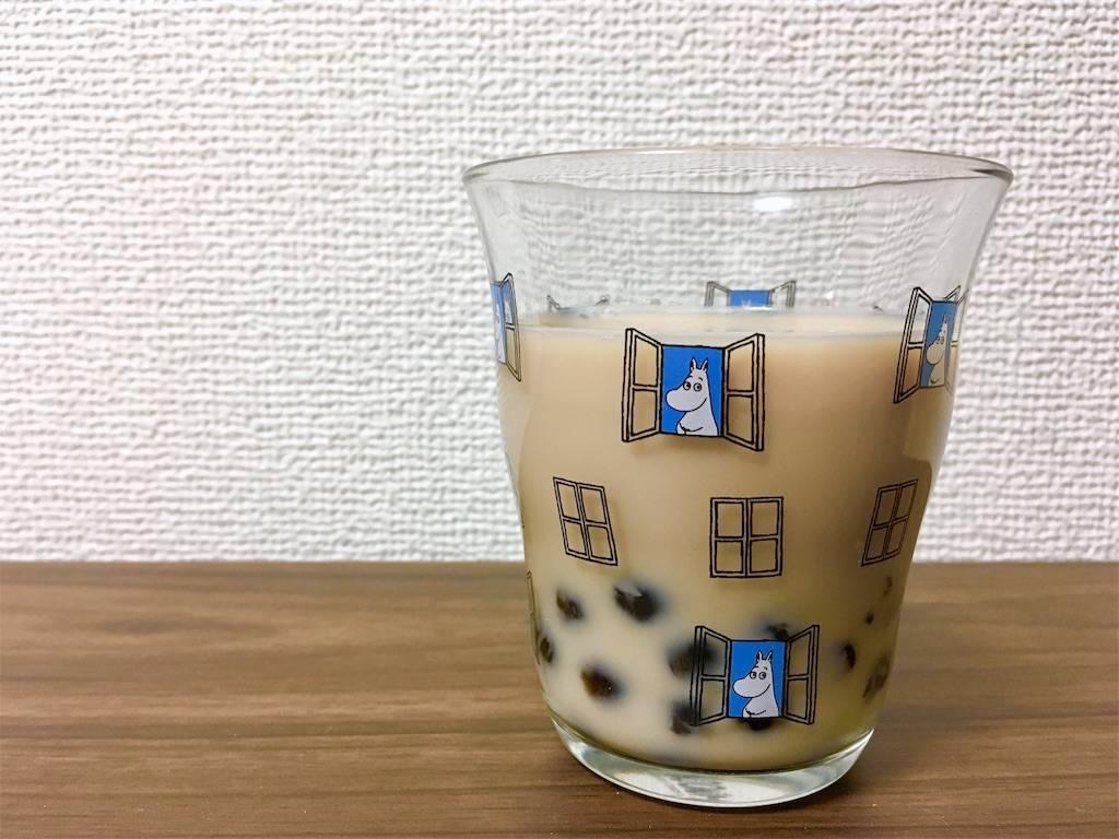 f:id:Fukuneko:20181223165235j:image