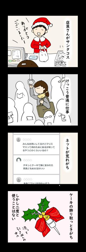 f:id:Fukuneko:20181225003941p:plain