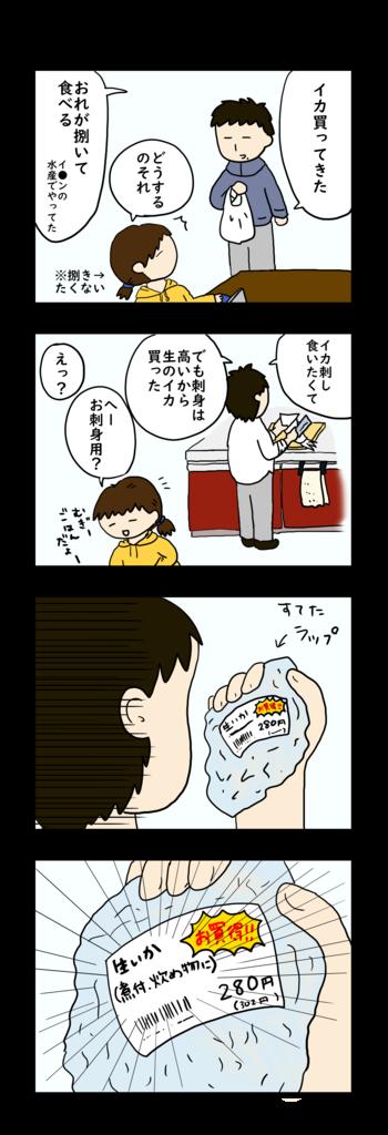f:id:Fukuneko:20190103221446p:plain