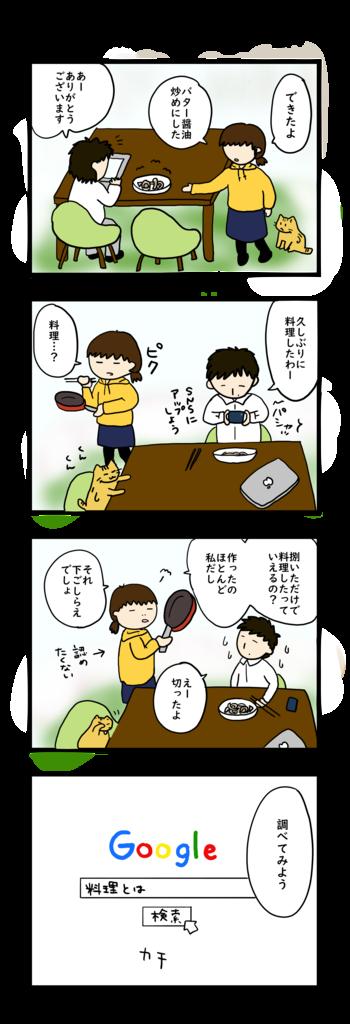 f:id:Fukuneko:20190104185342p:plain