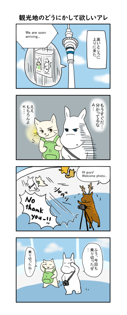 f:id:Fukuneko:20190106222426p:plain