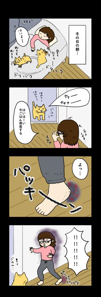 f:id:Fukuneko:20190108182535p:plain