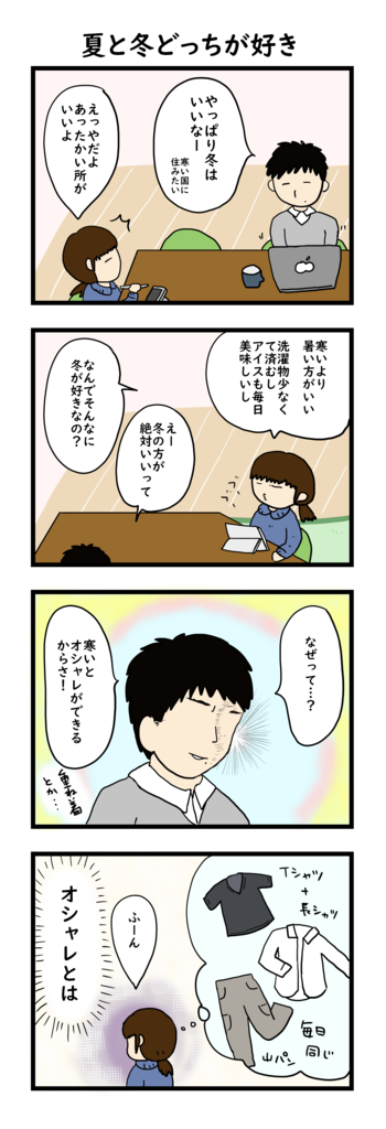 f:id:Fukuneko:20190109164615p:plain