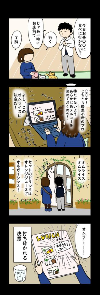 f:id:Fukuneko:20190113121823p:plain