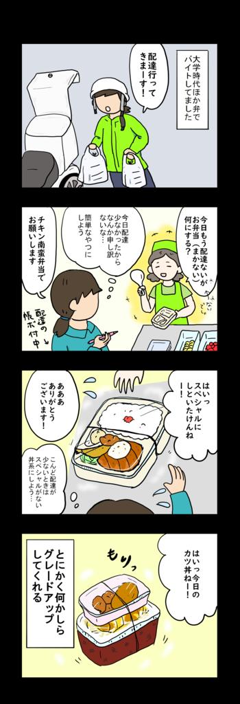 f:id:Fukuneko:20190117173547p:plain
