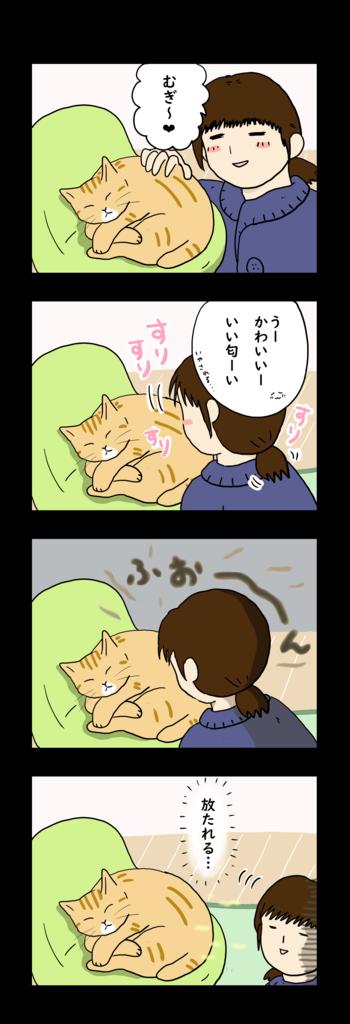 f:id:Fukuneko:20190119171817p:plain