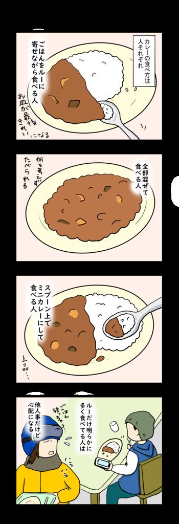 f:id:Fukuneko:20190120185247p:plain